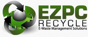 EZPC Recycle