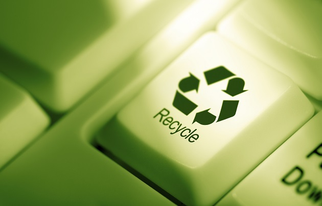 recycle-pic